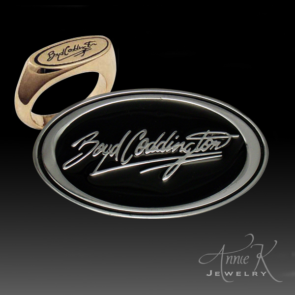 C_Boyd_Coddington_Emblem_Ring