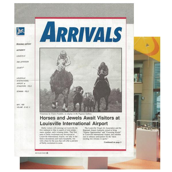 Press_Airport