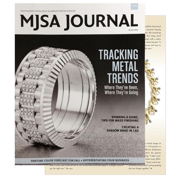 Press_MJSA 2014