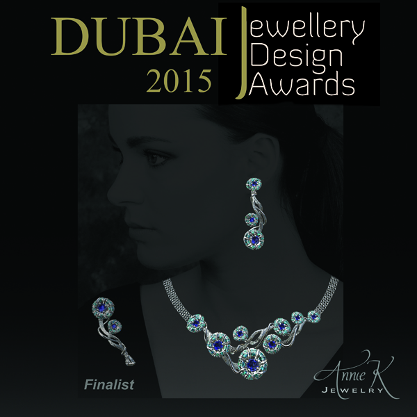 AndreaKoenig_Award Winnig Jewelry Designs_2015_Dubai Jewellery Design Finalist600