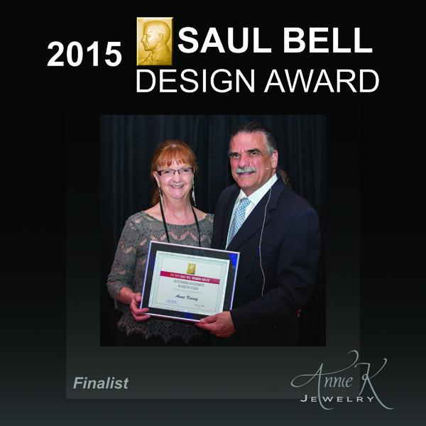 AndreaKoenig_Award Winnig Jewelry Designs_2015_Saul Bell Finalist600