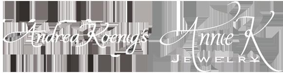 AnnieKJewelry-logo-transparent-150