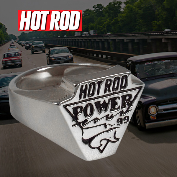HOT ROD MAG for WEB