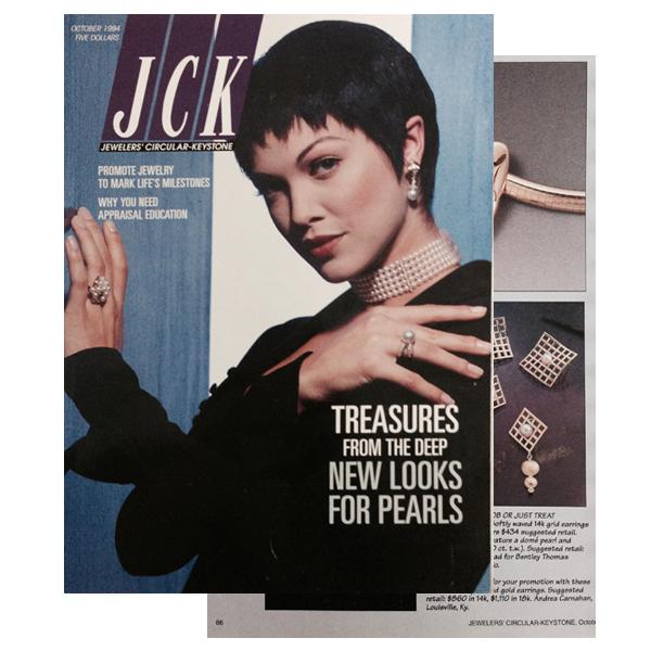 Press_JCK_Oct 2